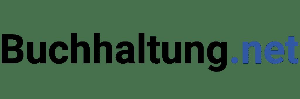 Buchhaltung.net