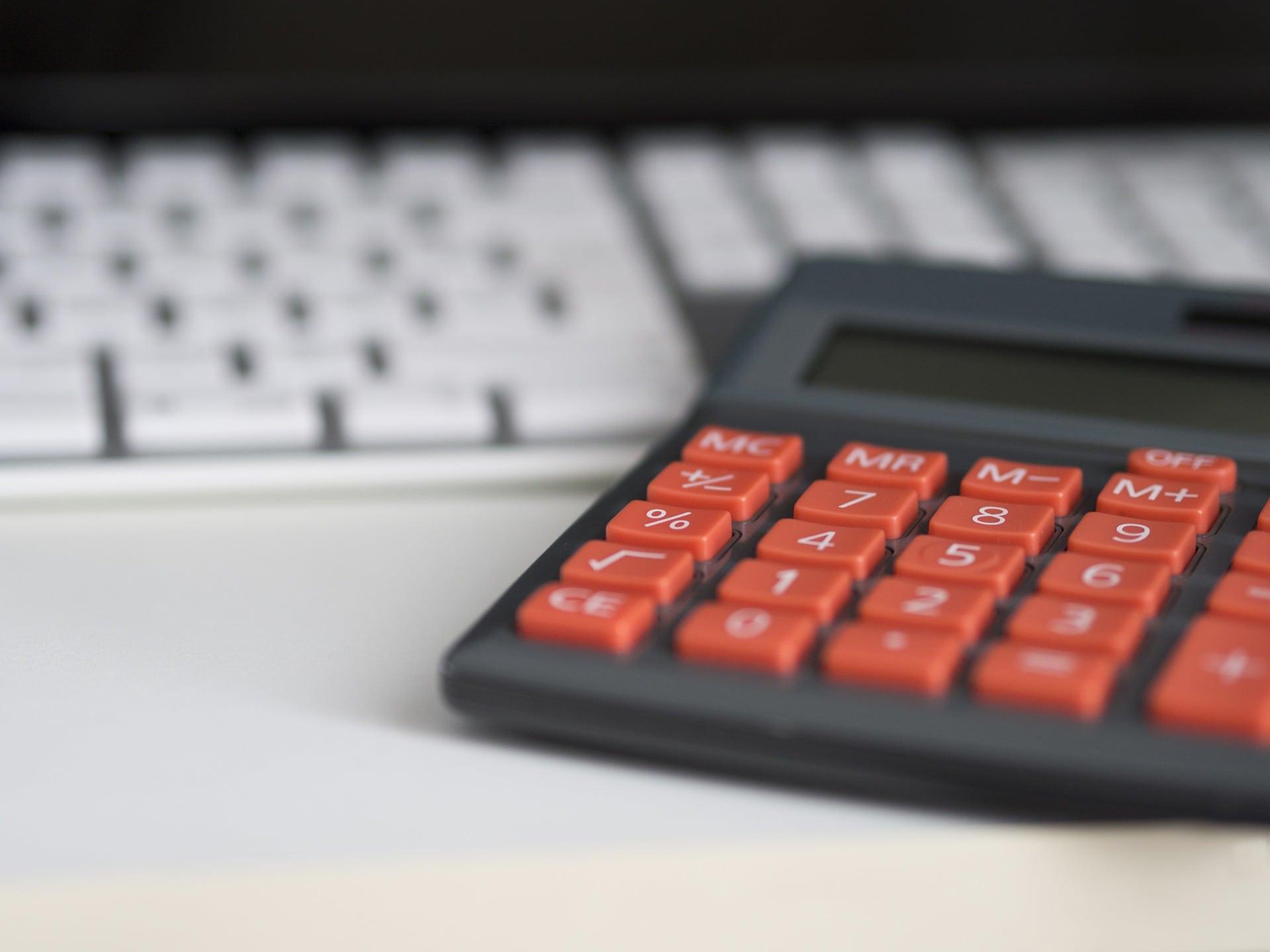 Debitorenbuchhalter/in: Beruf, Aufgaben & Gehalt