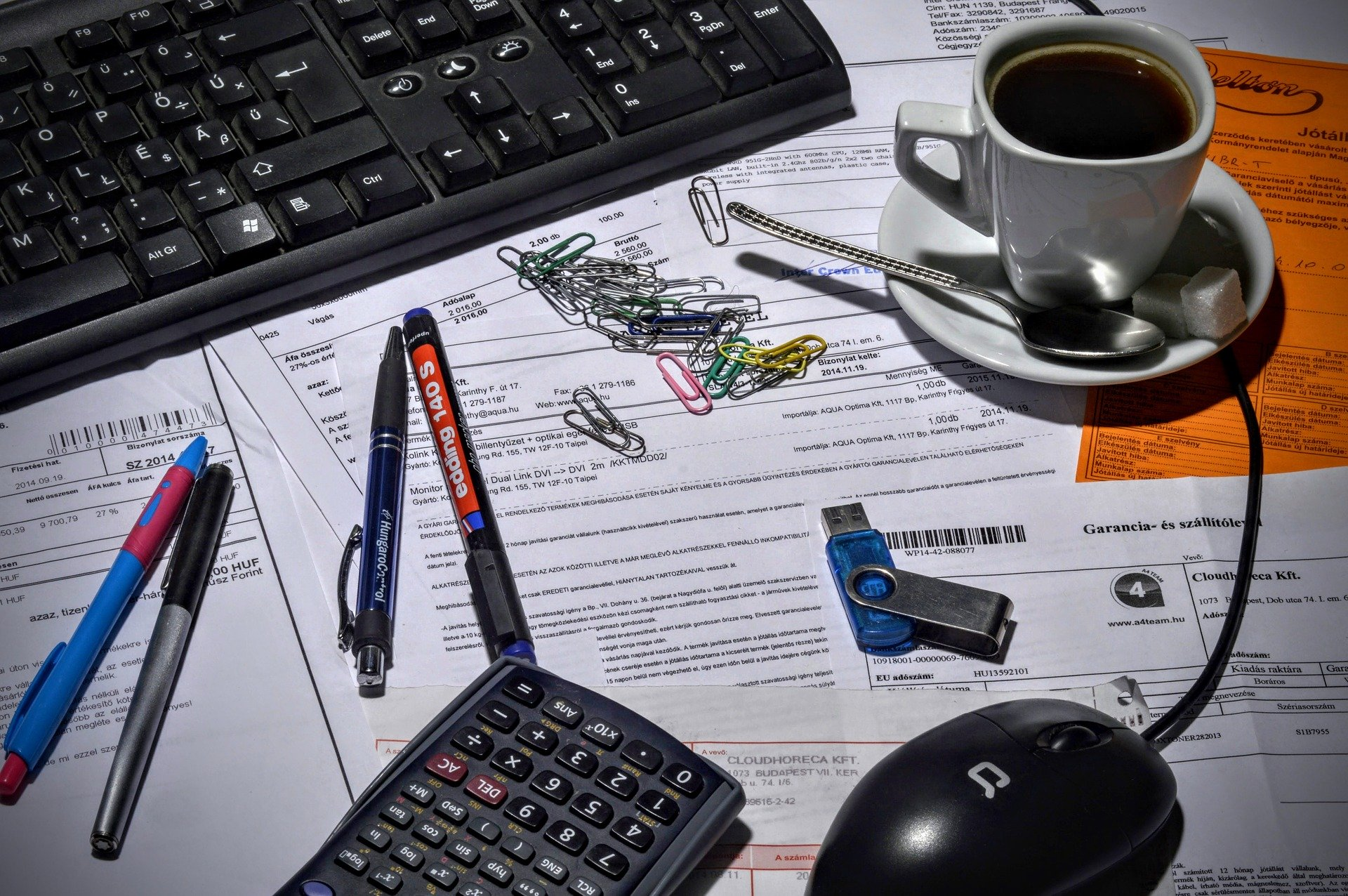 Kreditorenbuchhalter/in: Beruf, Aufgaben & Gehalt