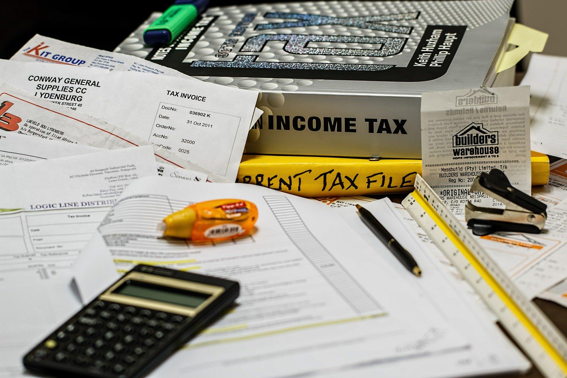 Kreditorenbuchhaltung: Definition, Aufgaben & Beispiele