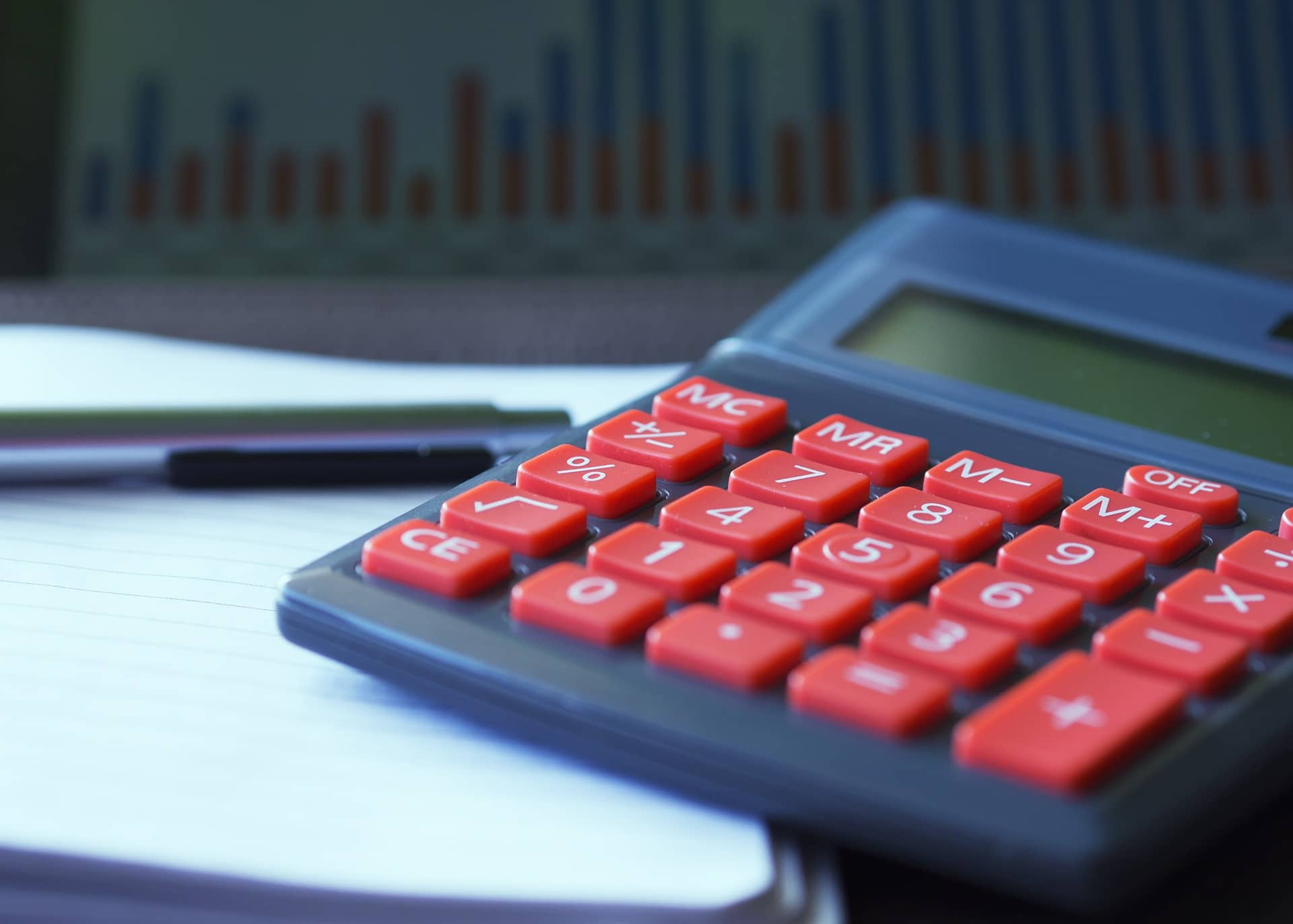 Buchhaltung: Definition, Aufgaben & Beispiele
