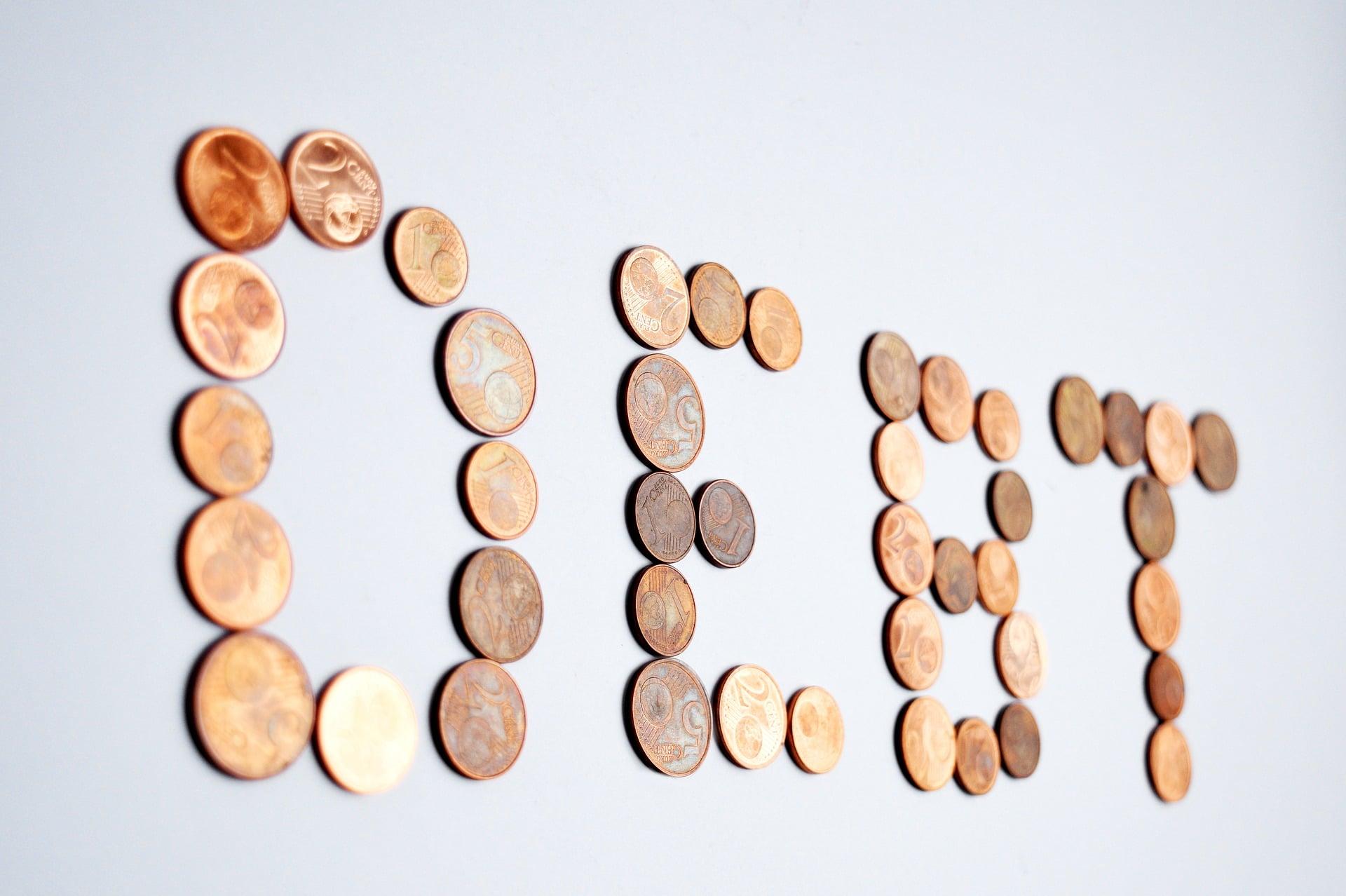 Debitorenbuchhaltung: Definition, Aufgaben & Beispiele