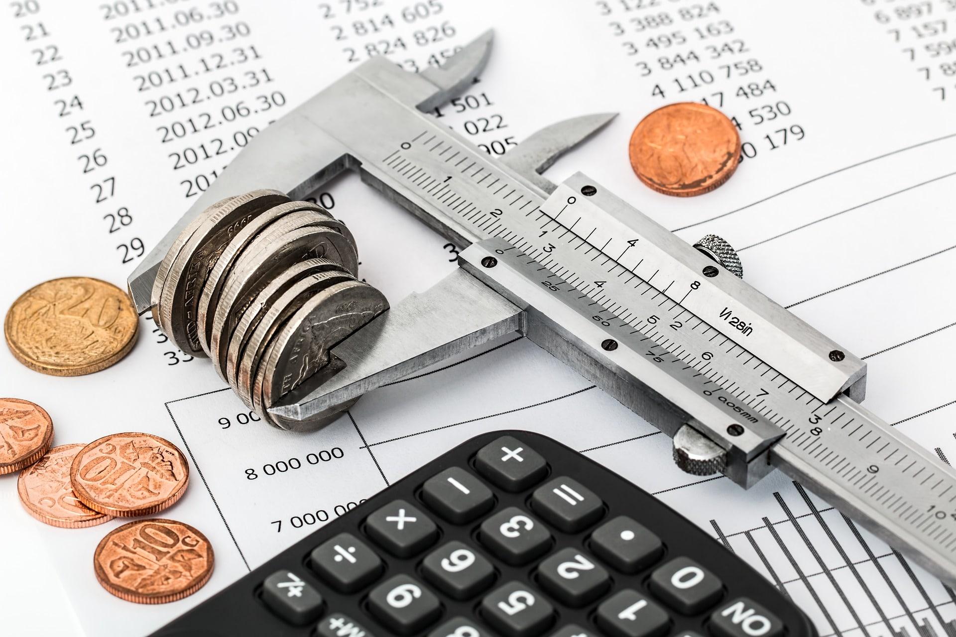 Einnahmenüberschussrechnung (EÜR): Beispiele & Erklärung