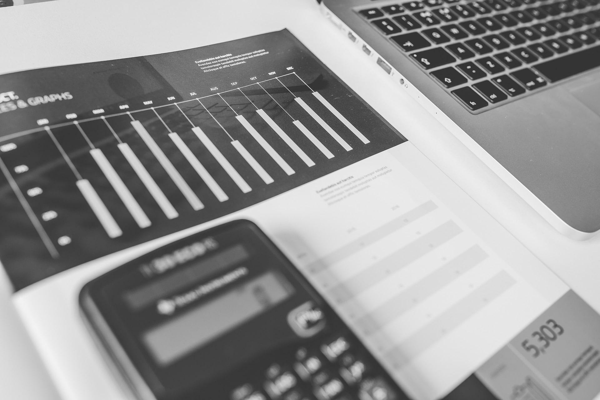 Bilanzbuchhaltung: Definition, Aufgaben & Beispiele
