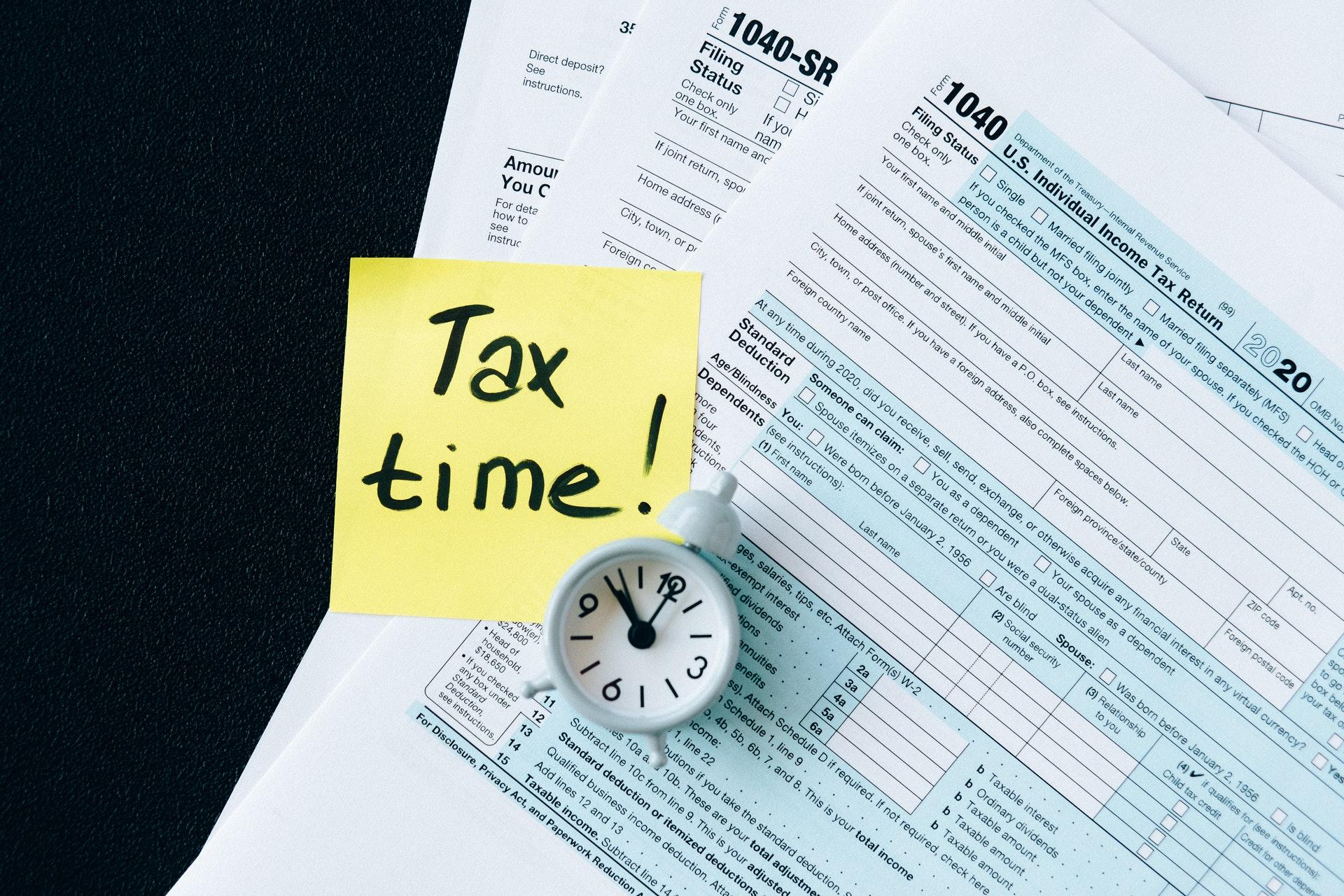 Latente Steuern: Definition, Beispiele & Berechnung
